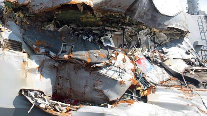 Daily-Logistics-Hull-Claim-Marine-Insurance