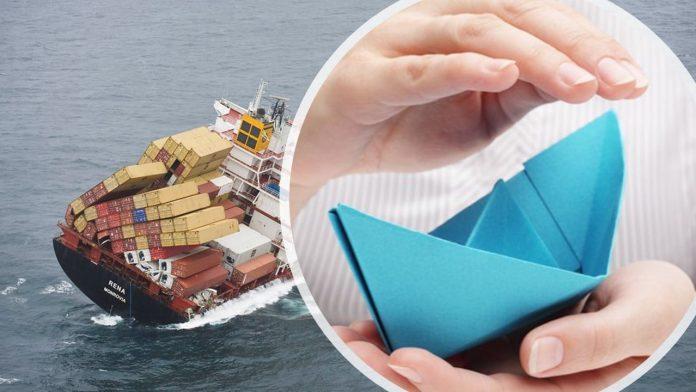 Daily logistics,Principles of Insurance