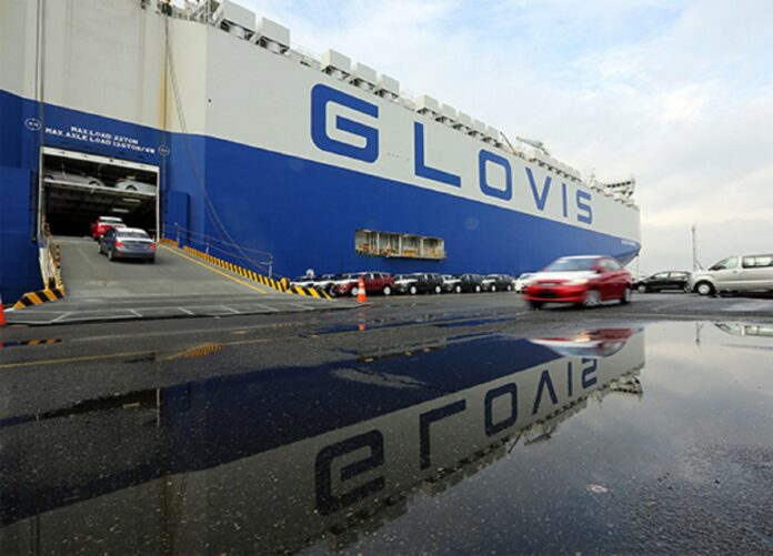 Hyundai Glovis signs an Exclusive Deal with Volkswagen