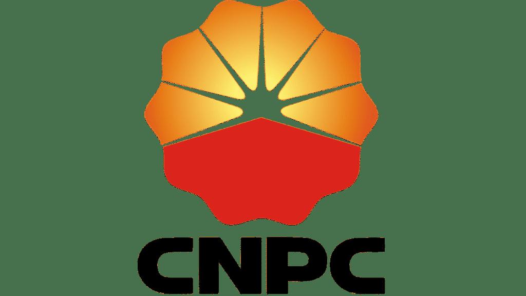biggest oil companies- Daily Logistics