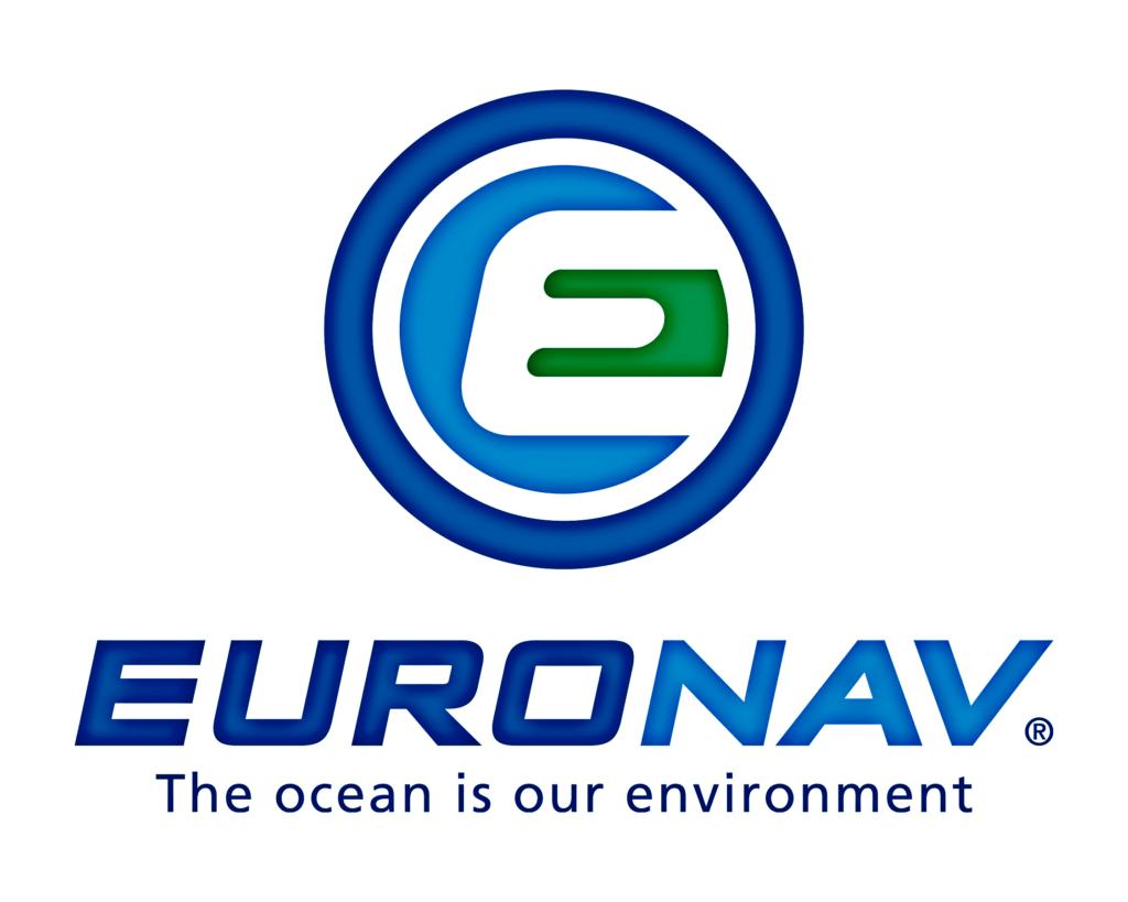 top 10 tanker shipping companies in world_EuroNav-Daily Logistics