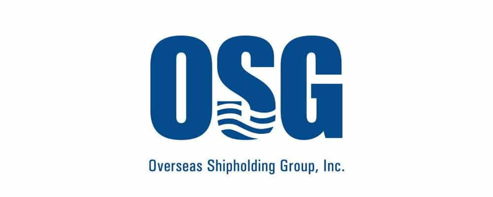 top 10 tanker shipping companies in world_OSG-Daily Logistics