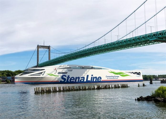 Stena-Line-plans-to-launch-fossil-free-ships-before-2030_-Daily-Logistics