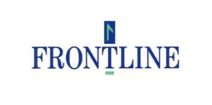top 10 tanker shipping companies in world_Frontline_Daily Logistics